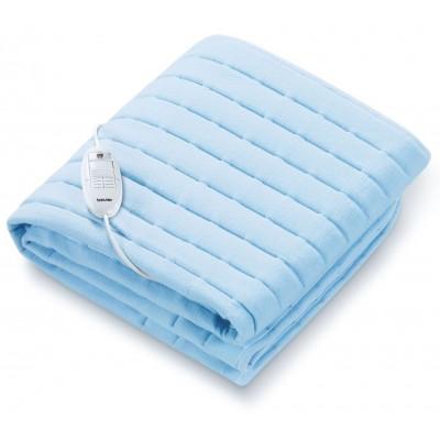 BEURER Wkład rozgrzewający do łóżka TS 20