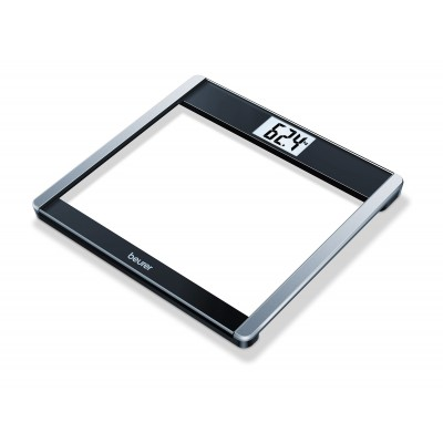 BEURER Bathroom scale GS 485