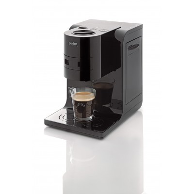 Coffee maker KM 39.07