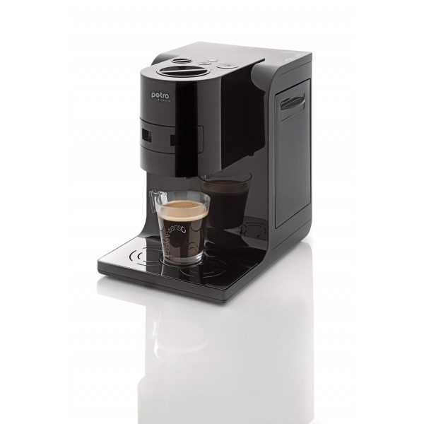 Coffee maker KM 39.07