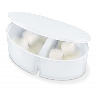 BEURER Filtry do Urządzenia do mikrodermabrazji Pureo Derma Peel FC 100