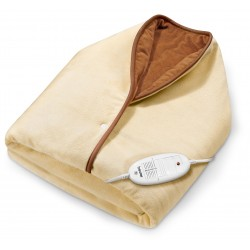 BEURER electric cape HD 50 Cosy