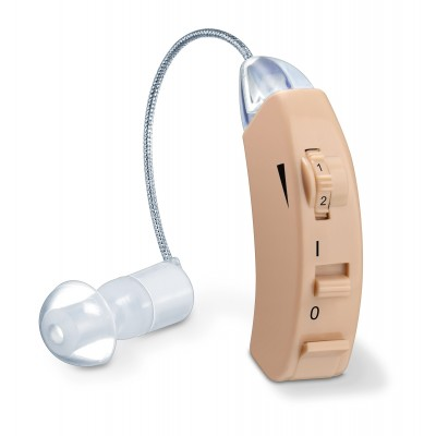 BEURER Hearing amplifier HA 50