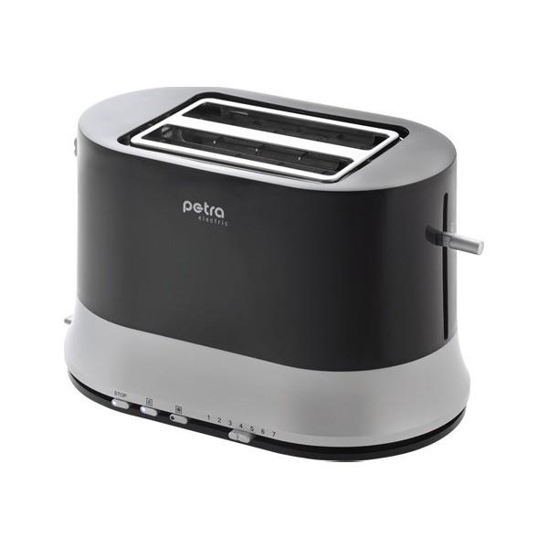 Toaster TA 27.07