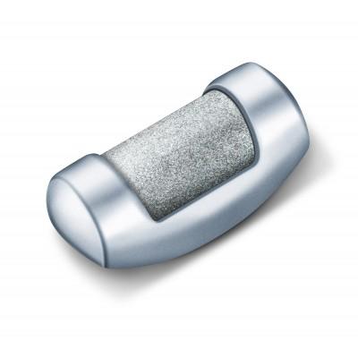 BEURER Nakładka drobnoziarnista do Urządzenia do usuwania zrogowaciałego naskórka MPE 50