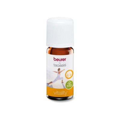 BEURER Olejek aromaterapeutyczny Vitality