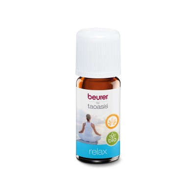 BEURER Olejek aromaterapeutyczny Relax