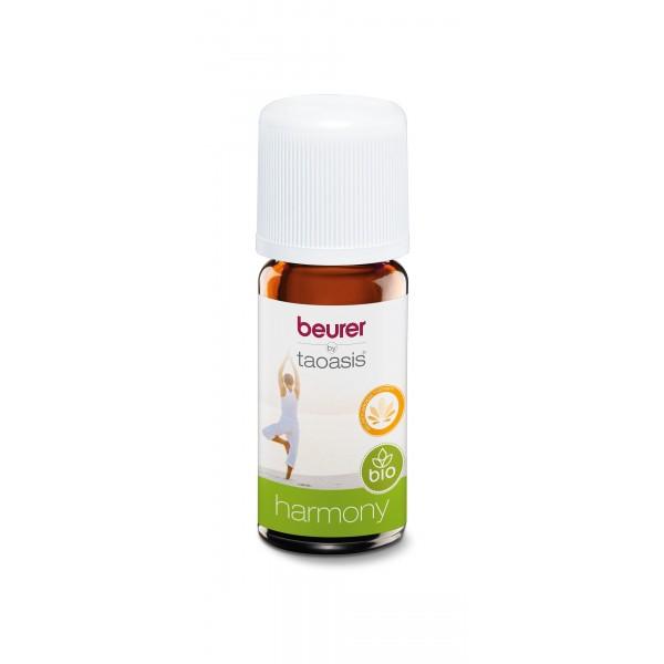 BEURER Olejek aromaterapeutyczny Harmony