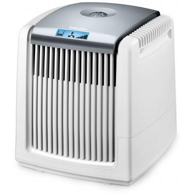 BEURER Nawilżacz i oczyszczacz powietrza LW 110 biały