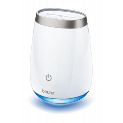 BEURER Nawilżacz powietrza z aromaterapią LA 50
