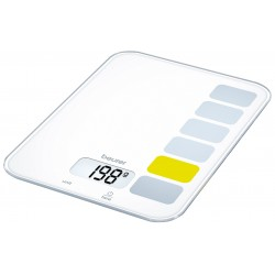 BEURER Kitchen scale KS 19 Sequence