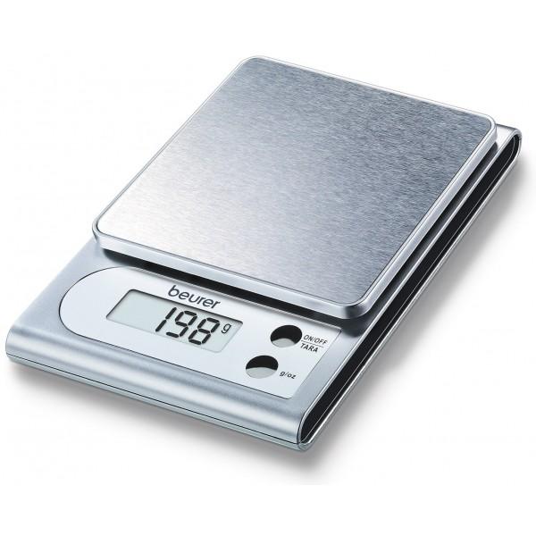 BEURER Kitchen scale KS 22