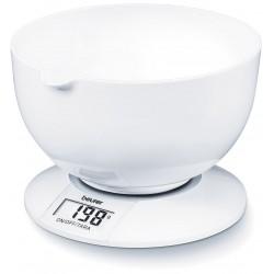 BEURER Kitchen scale KS 32