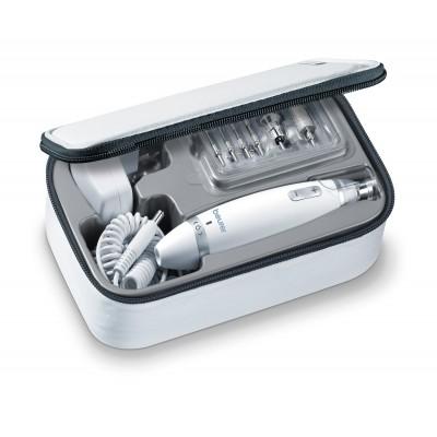 BEURER Manicure/pedicure set MP 62