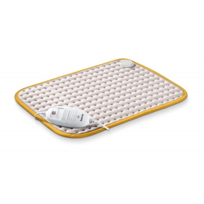 BEURER heating pad  HK 45 Cosy