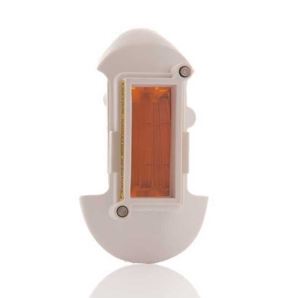 Lampa wymienna do IPL 8000 / IPL PRO