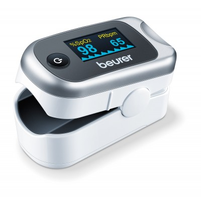 BEURER Pulse oximeter PO 40