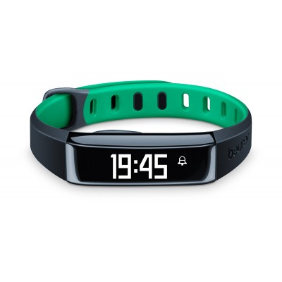 BEURER Activity Sensor AS 80 Green