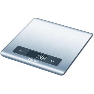 BEURER Kitchen scale KS 51