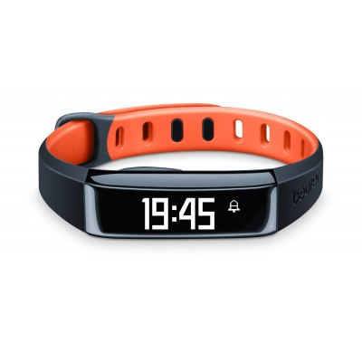 BEURER Activity Sensor AS 80 Orange