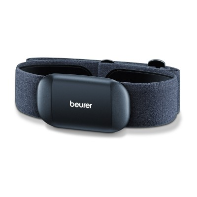 BEURER Heart rate monitor for smatrphones PM 235