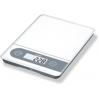 BEURER Kitchen scale KS 59 XXL