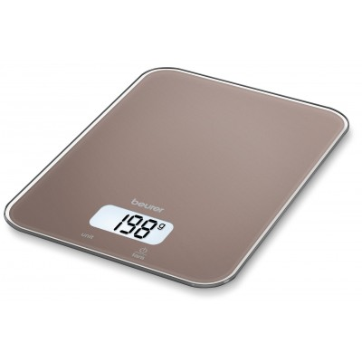 BEURER Kitchen scale KS 19 Toffee