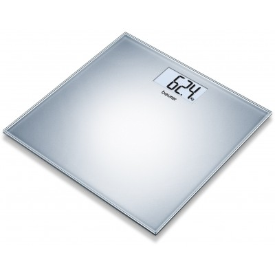 BEURER Bathroom scale GS 202