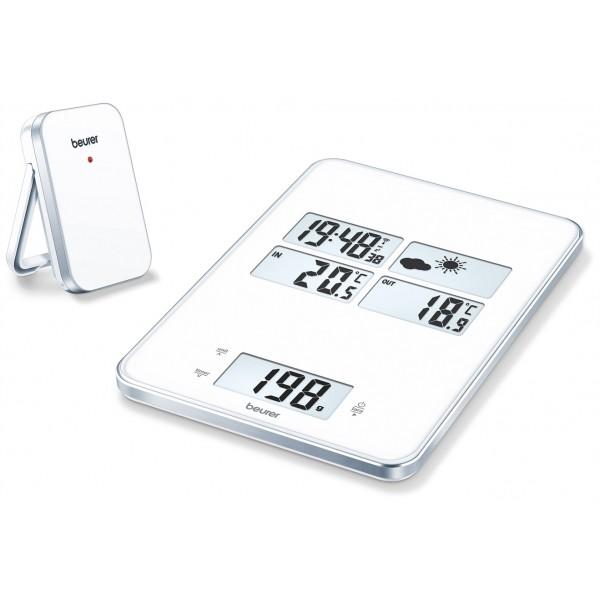 BEURER Kitchen scale KS 80