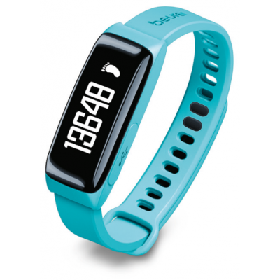 BEURER Activity Sensor AS 81 Turquois