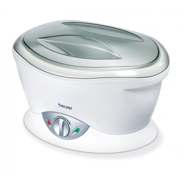 BEURER Paraffin bath MP 70