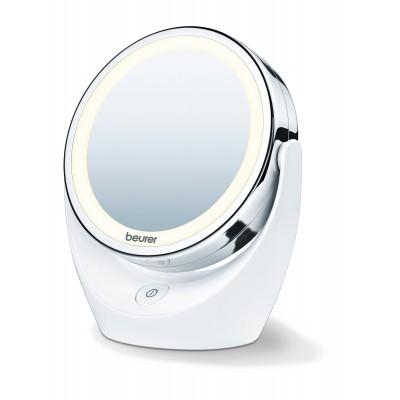 BEURER Cosmetics mirror BS 49