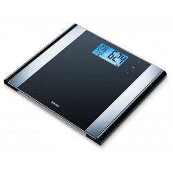BEURER Diagnostic scale BF 190