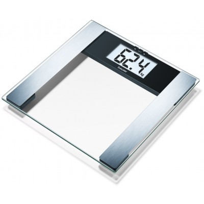 BEURER Diagnostic scale BF 480 USB