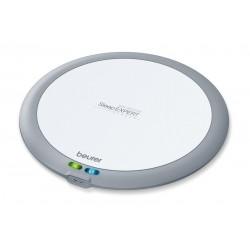 BEURER Sleep sensor SE 80