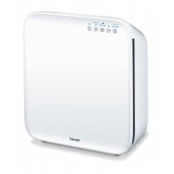 BEURER Air cleaner LR 300