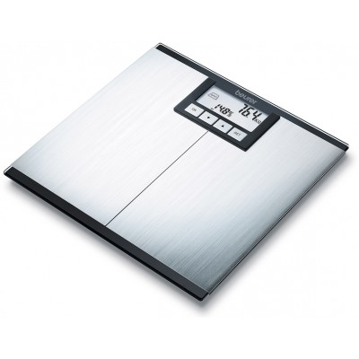 BEURER Diagnostic scale BG 42