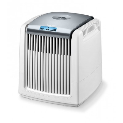BEURER Airwasher LW 220 white