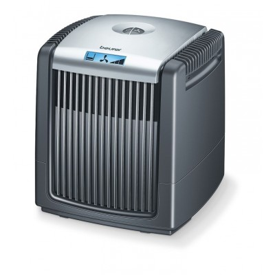 BEURER Airwasher LW 220 black