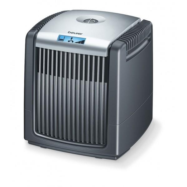 BEURER Airwasher LW 220 black