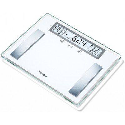 BEURER Diagnostic scale BG 51 XXL