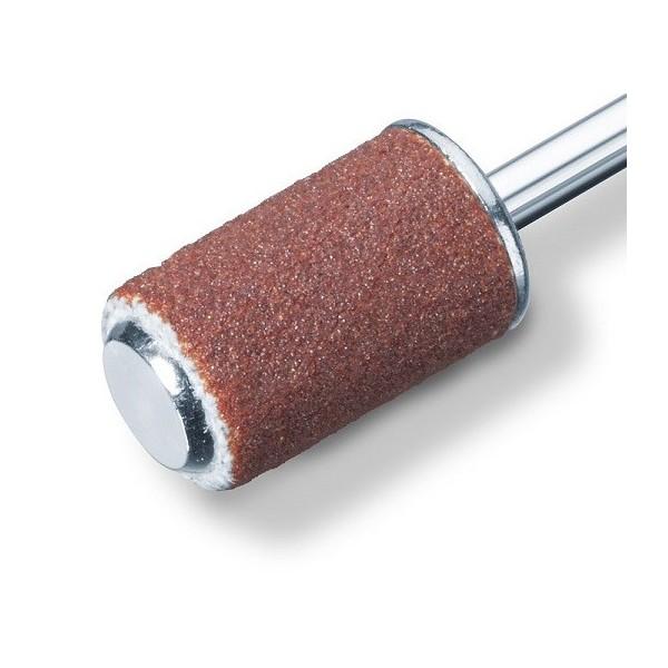 BEURER Nakładki jednorazowe z papieru ściernego do MPE 100 i MP 100