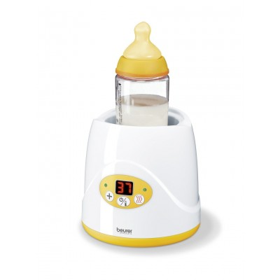 BEURER Digital baby food warmer BY 52