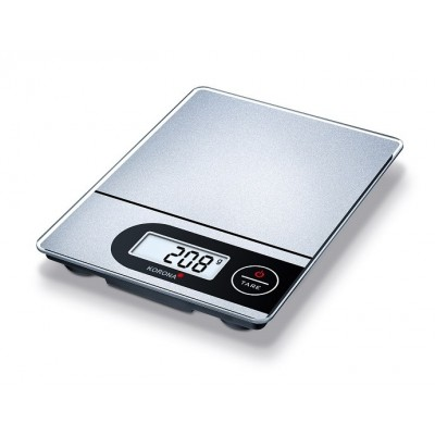 KORONA Kitchen scale ROSI