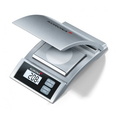 KORONA Kitchen scale POCKET SCALE