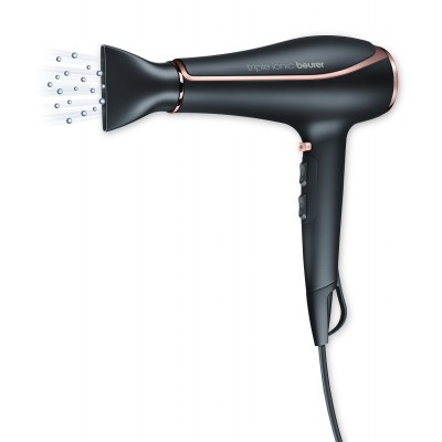 BEURER AC Hair dryer HC 80