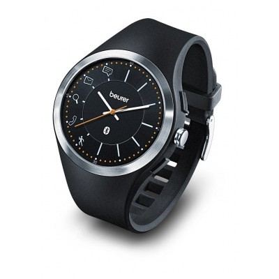BEURER Activity watch AW 85