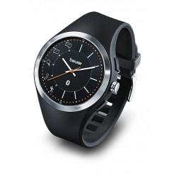 BEURER Zegarek aktywności AW 85