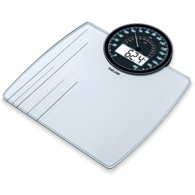 BEURER Bathroom scale GS 58