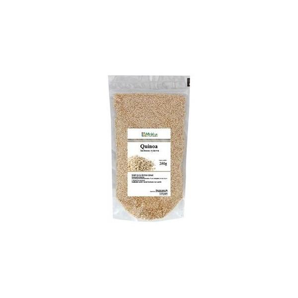 Quinoa - komosa ryżowa 250g
